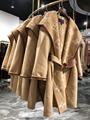 women coat hotsale lady    coat 1A68CN 5