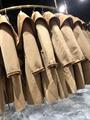 women coat hotsale lady    coat 1A68CN 6
