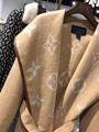 women coat hotsale lady    coat 1A68CN 10