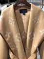 women coat hotsale lady    coat 1A68CN 13