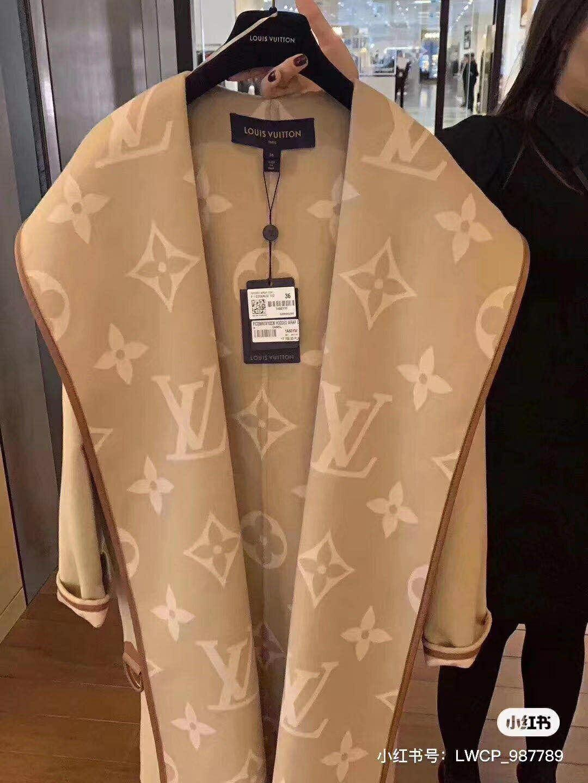 women coat hotsale lady    coat 1A68CN 14