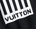 barcode crew neck knitwear    sweater 1A5CE9 6