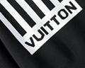 barcode crew neck knitwear    sweater 1A5CE9 8