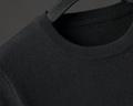barcode crew neck knitwear    sweater 1A5CE9 10