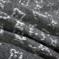 degrade monogram crewneck 1A8FHS    sweater    men sweater    grey sweater  5