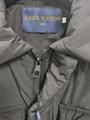 light padded blouson     coat    men coat  3