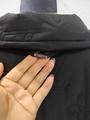 light padded blouson     coat    men coat  5