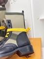 metropolis flat ranger Khaki 1A679B    boot    lady shoes    women boot  6