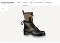 metropolis flat ranger Khaki 1A679B    boot    lady shoes    women boot  3