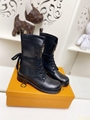 metropolis flat ranger    boot    women shoes 1A7WI1 4