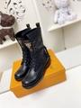 metropolis flat ranger    boot    women shoes 1A7WI1 5