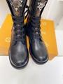 metropolis flat ranger    boot    women shoes 1A7WI1 6