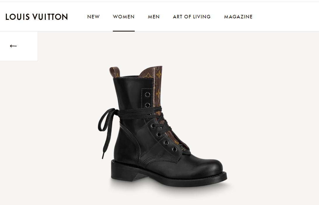 metropolis flat ranger    boot    women shoes 1A7WI1 2