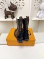 metropolis flat ranger    boot    women shoes 1A7WI1 7