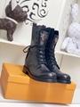 metropolis flat ranger    boot    women