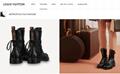 metropolis flat ranger    boot    women shoes 1A7WI1 3