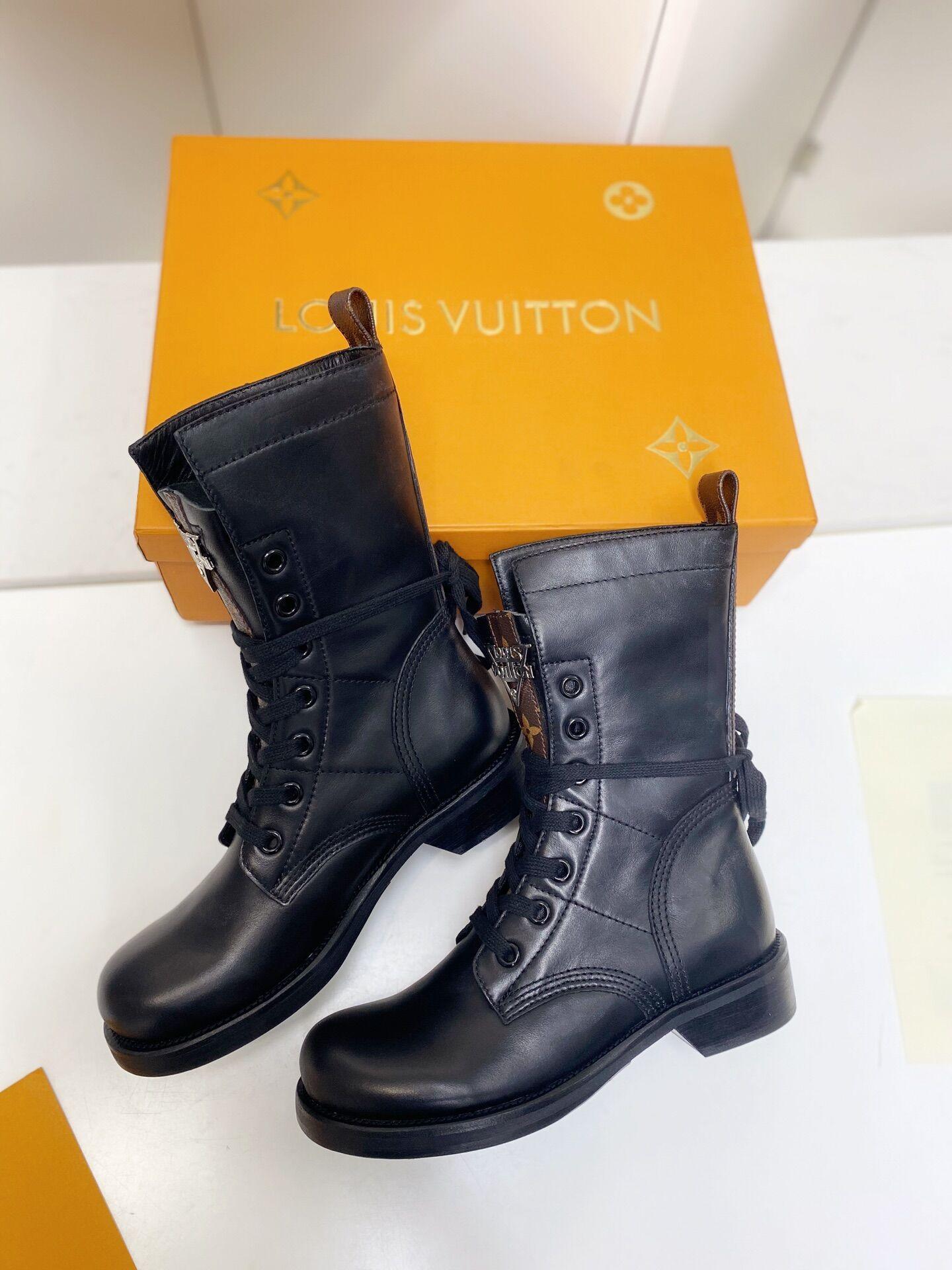 metropolis flat ranger    boot    women shoes 1A7WI1 8