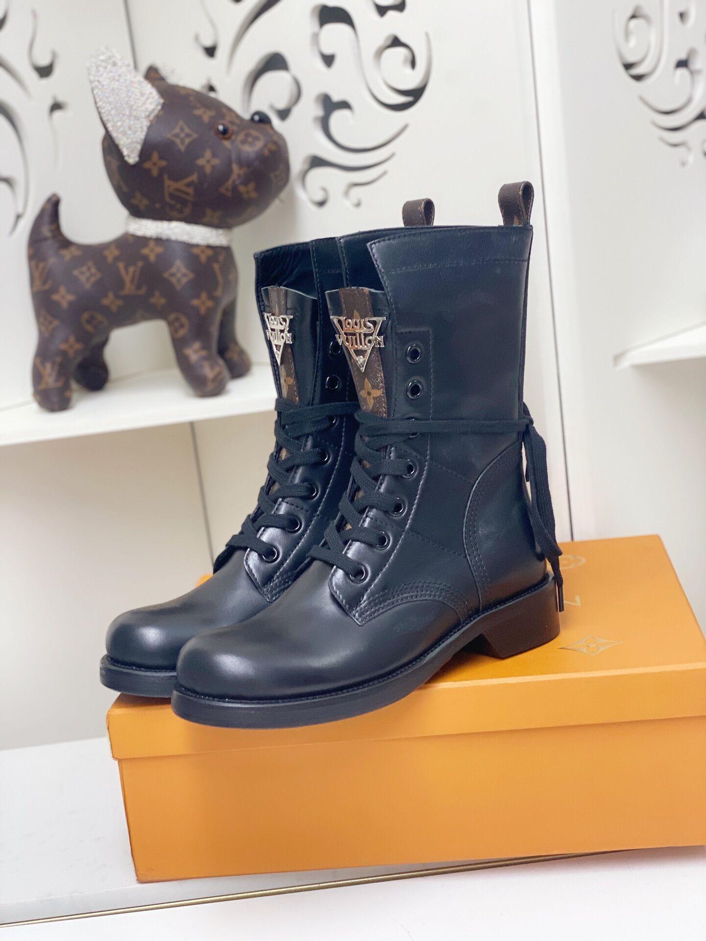 metropolis flat ranger    boot    women shoes 1A7WI1 9