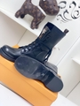 metropolis flat ranger    boot    women shoes 1A7WI1 11