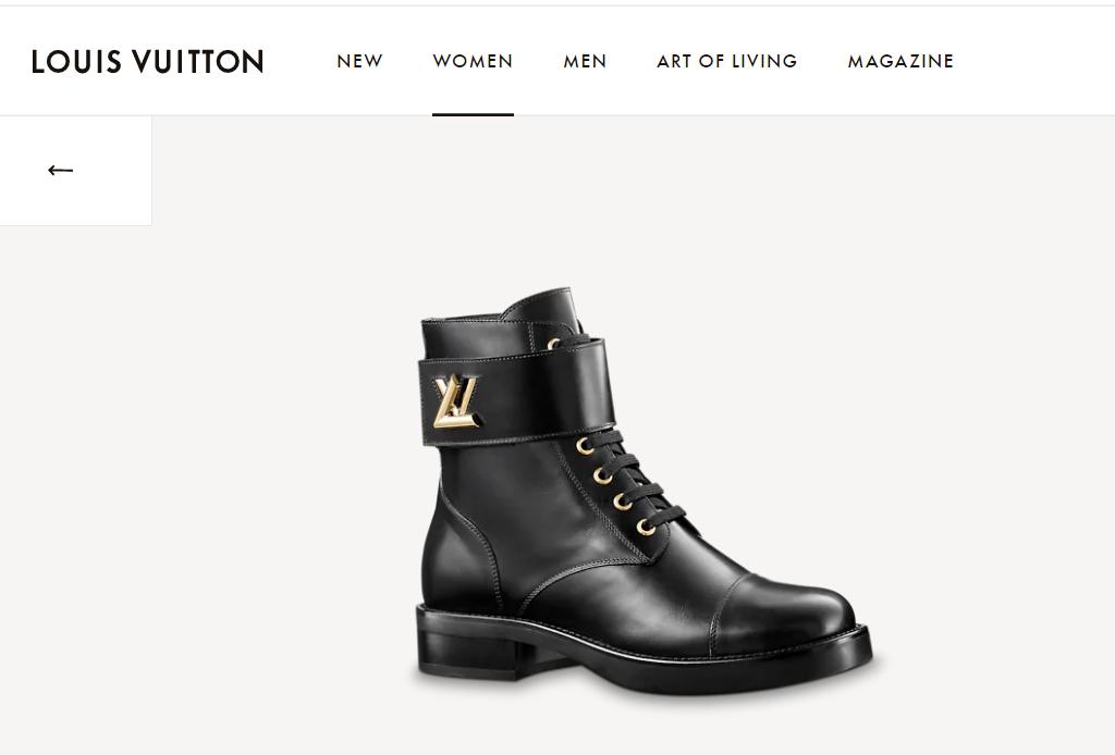 wonderland ranger    boot    women shoes 1A1IY2 2