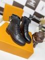 wonderland ranger    boot    women shoes 1A1IY2 3