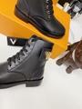 wonderland ranger    boot    women shoes 1A1IY2 4