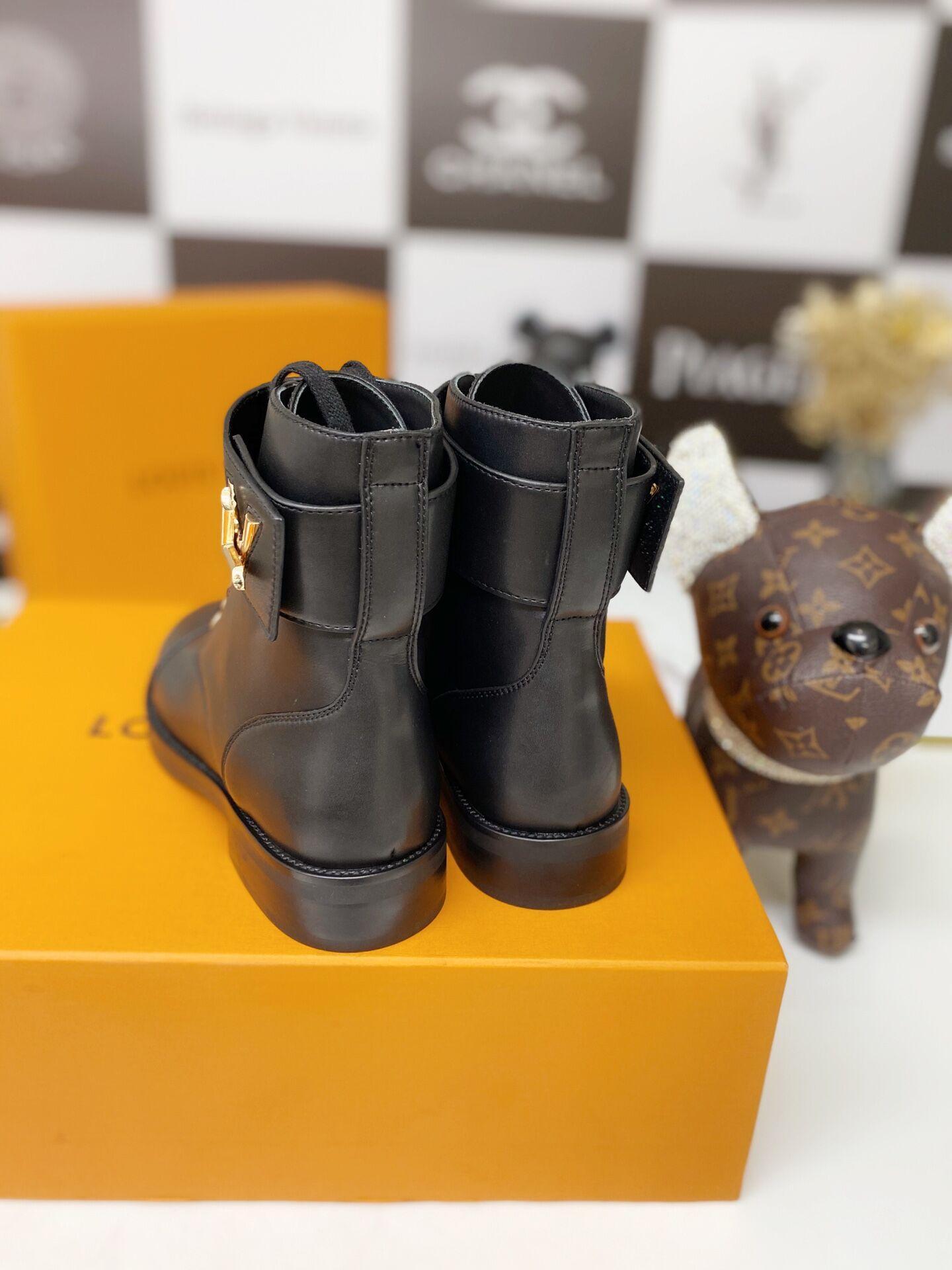 wonderland ranger    boot    women shoes 1A1IY2 5