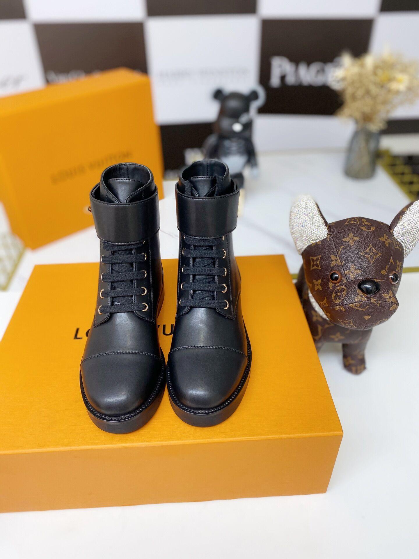 wonderland ranger    boot    women shoes 1A1IY2 6