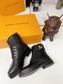 wonderland ranger    boot    women shoes 1A1IY2 7