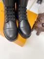 wonderland ranger    boot    women shoes 1A1IY2 8