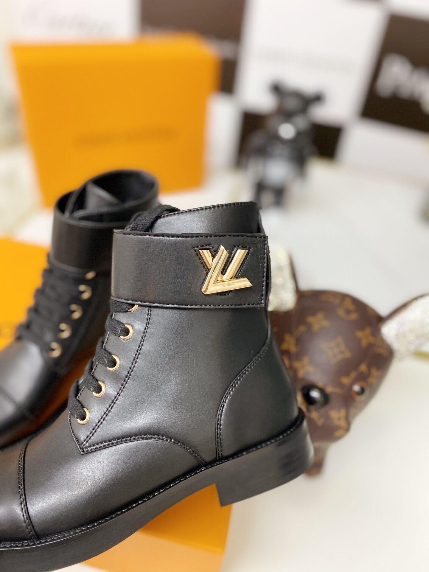 wonderland ranger    boot    women shoes 1A1IY2 9