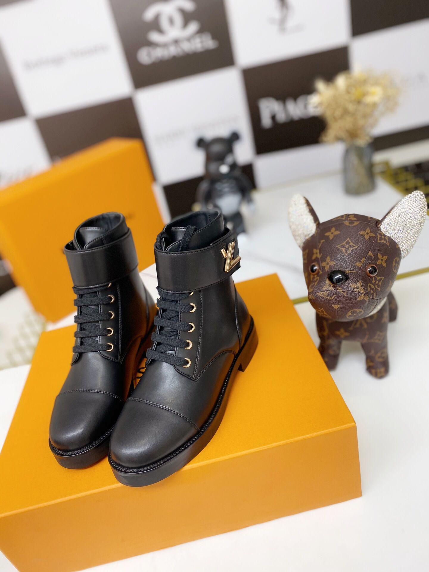 wonderland ranger    boot    women shoes 1A1IY2 10