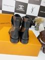 wonderland flat ranger    boot    women shoes 1A2Q3N 4