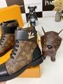 wonderland flat ranger    boot    women shoes 1A2Q3N 5