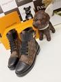 wonderland flat ranger    boot    women shoes 1A2Q3N 7