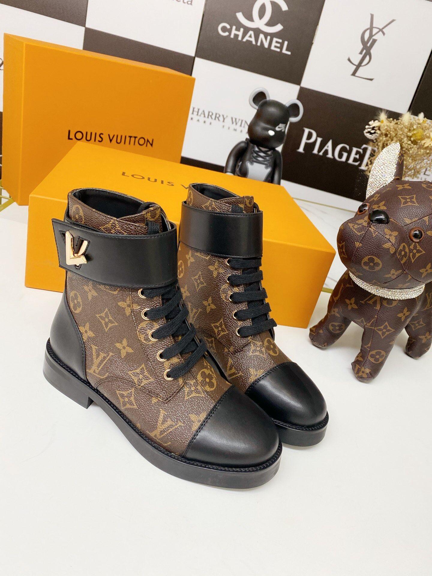 wonderland flat ranger    boot    women shoes 1A2Q3N 1