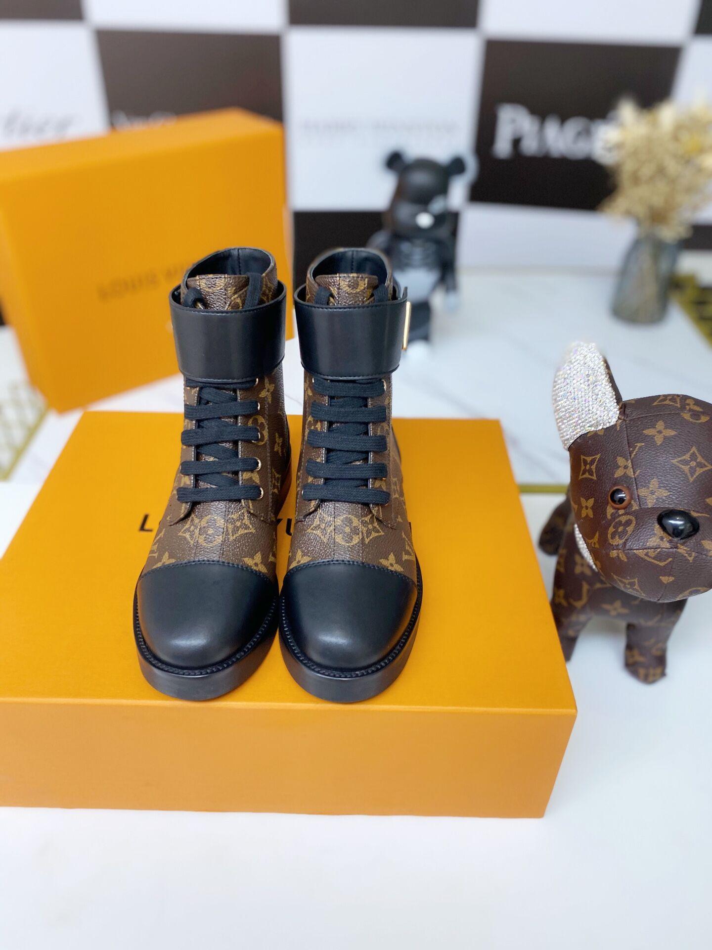 wonderland flat ranger    boot    women shoes 1A2Q3N 8