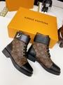 wonderland flat ranger    boot    women shoes 1A2Q3N 9