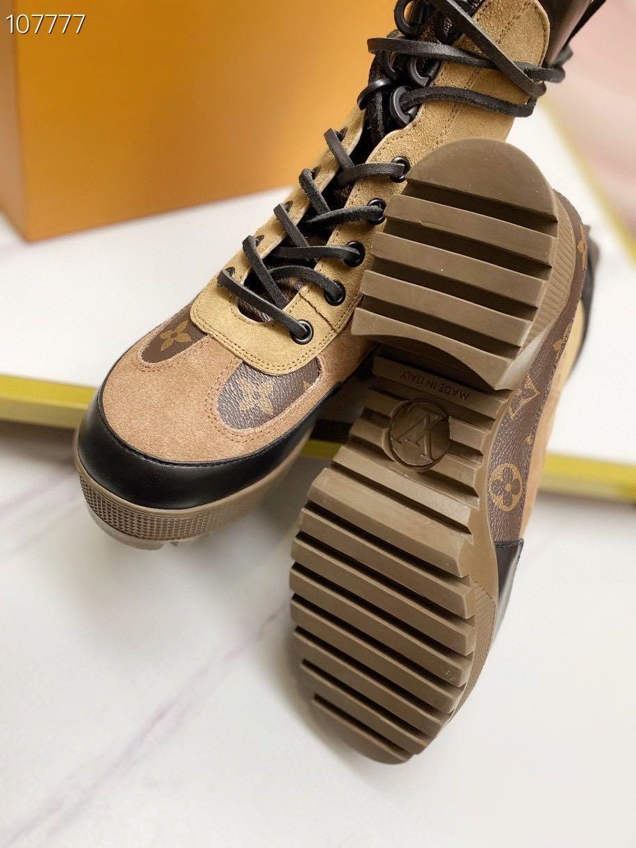laureate platform desert boot 1A4XYE    boot beige  2