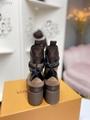 laureate platform desert boot 1A4XYE    boot beige  5