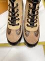 laureate platform desert boot 1A4XYE    boot beige  7