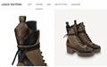 laureate platform desert boot 1A4XYE    boot beige  8