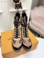 laureate platform desert boot 1A4XYE    boot beige  9