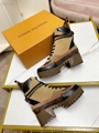 laureate platform desert boot 1A4XYE    boot beige  10