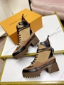 laureate platform desert boot 1A4XYE    boot beige  11