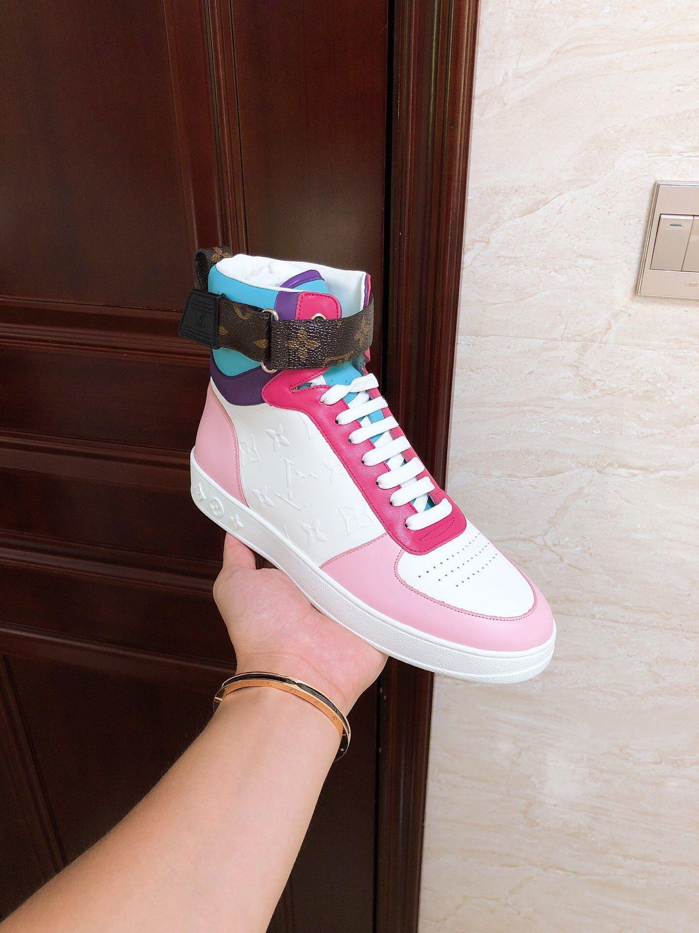 boombox sneaker    men shoes    women sneaker  1A87R0 2