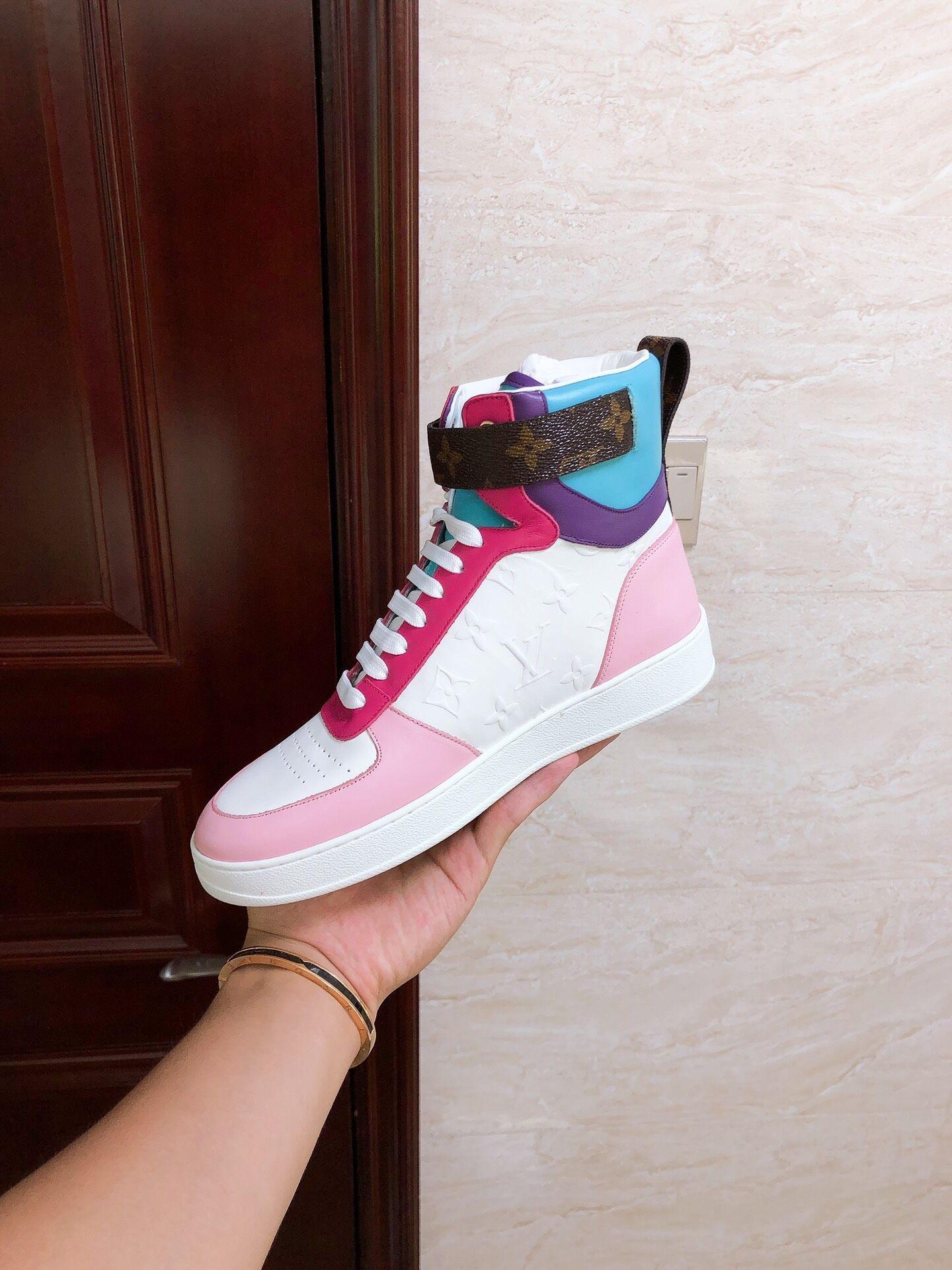 boombox sneaker    men shoes    women sneaker  1A87R0 3
