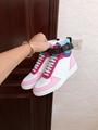boombox sneaker    men shoes    women sneaker  1A87R0 4