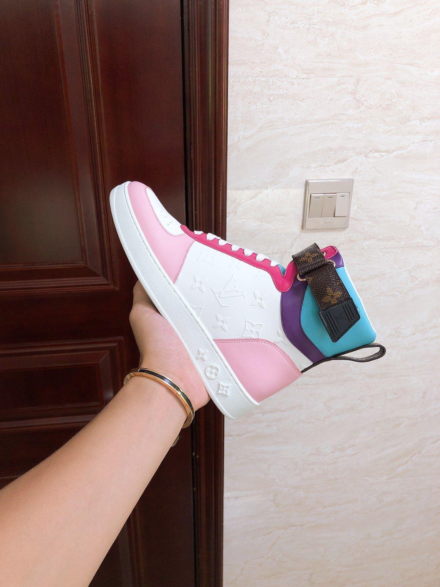 boombox sneaker    men shoes    women sneaker  1A87R0 5