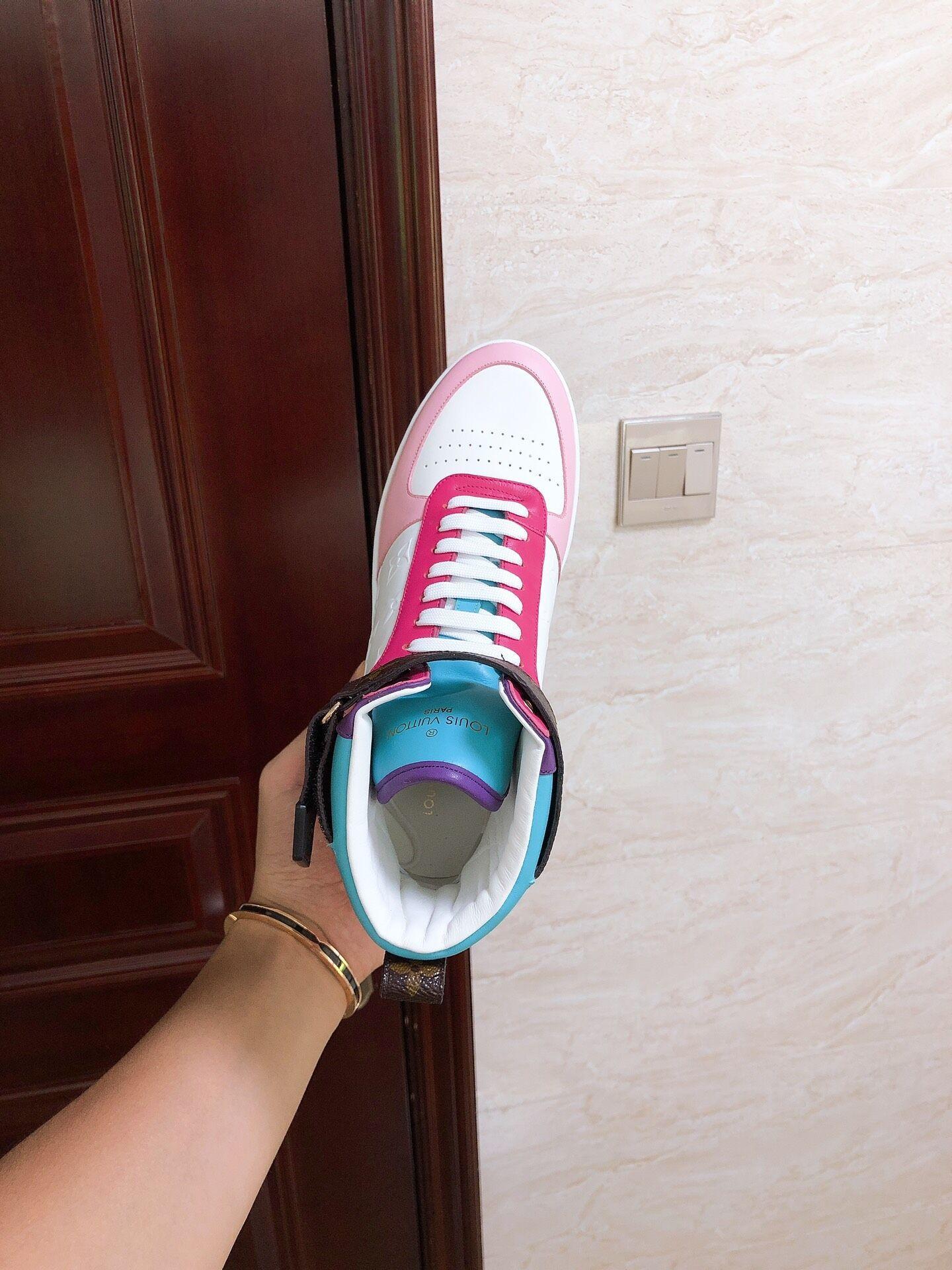boombox sneaker    men shoes    women sneaker  1A87R0 6